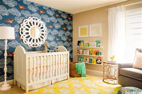 puset ekilli ve beyaz renkli bebek be ik modelleri on pinterest bebek duvar kağıdı modelleri bebek odası beşik modelleri