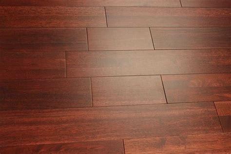 terpopuler  keramik lantai motif bata merah