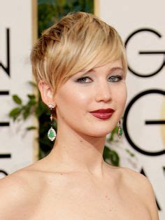 jennifer lawrence hair colors for two toned pixie stacy dash black woman it s only skin deep
