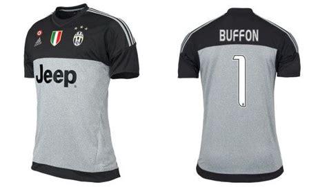 maglia portiere sdoria calcio nuove maglie serie a 2015 2016 sciax2 it forum