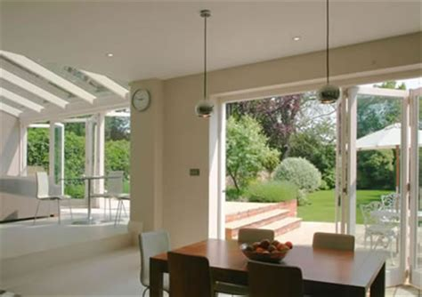 kitchen ideas ealing conservatories orangeries roof lanterns hardwood