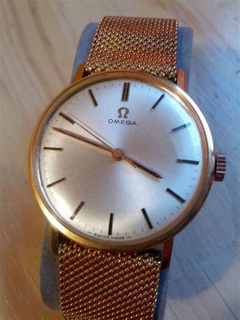 cadenas de oro mujer precios chile vender reloj de oro omega