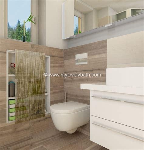 Kleine Badezimmer Planung bad planen kleines bad badplanung und einkaufberatung