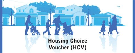 section 8 housing choice voucher homeownership program choice housing 28 images dorset home choice policy