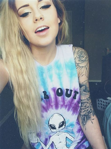 wallpaper tattoo tumblr tumblr girl hd wallpapers download free tumblr girl tumblr
