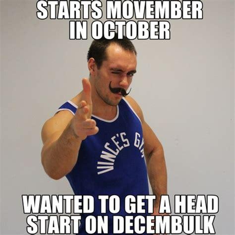 Muscle Man Meme - men fitness muscle memes