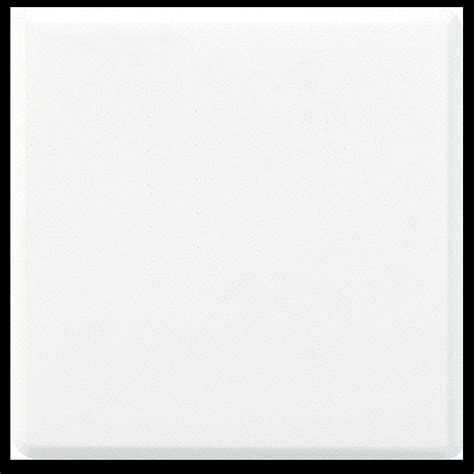 bright white china acrylic solid surface mm1101 bright white china