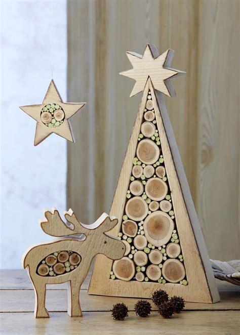 Holz Design Vorlagen Gro 223 Artig Weihnachtsdeko Holz Basteln Skandinavische Selber Machen 55 Ideen Vorlagen Selbst Aus