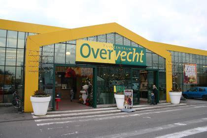 tuin overvecht tuincentrum overvecht vtwonen nl