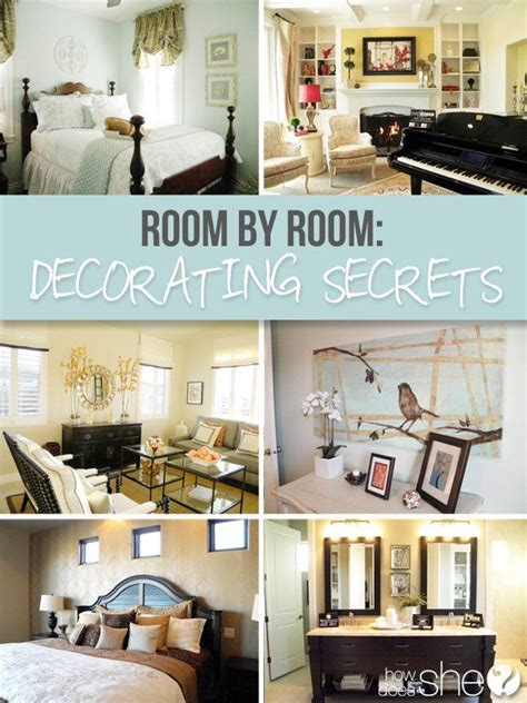 do it yourself country home decor 39 best my house decor ideas images on pinterest country