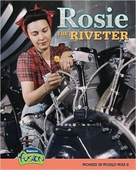 the one the riveting and bestselling wwii thriller books rosie the riveter in world war ii by price