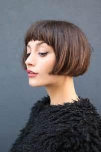 hairstyles with fringe bangs best 25 bob bangs ideas on pinterest bangs short hair