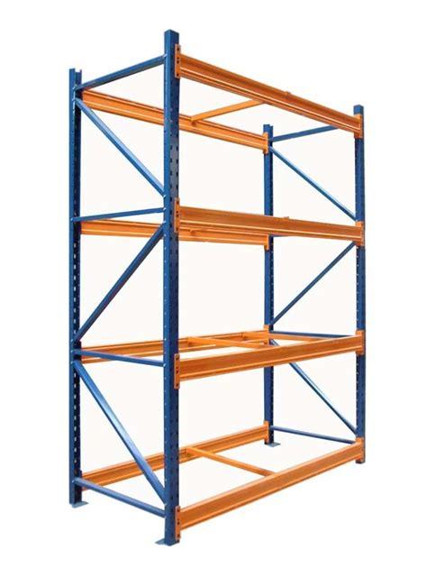 Heavy Duty Storage Racks by China Heavy Duty Storage Rack China Storage Shelf
