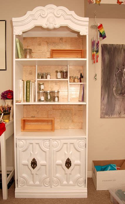 fancy bookshelves 17 best images about creative bookcase ideas on window benches built ins and bookends
