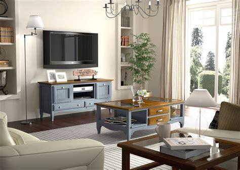 tiendas de muebles en espa a muebles baratos comprar muebles baratos online al mejor