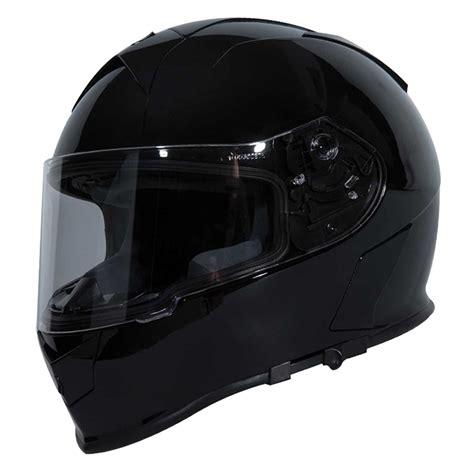 best cheap helmet best quietest cheap motorcycle helmets 2017 guide autos post