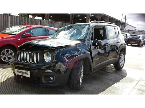 2015 Jeep Renegade Fuse Box Wiring Library