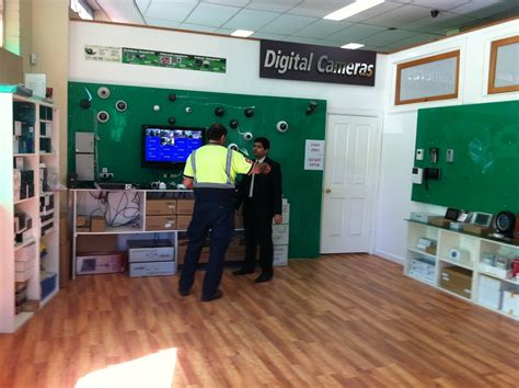 cctv installations service sydney in sydney nsw security