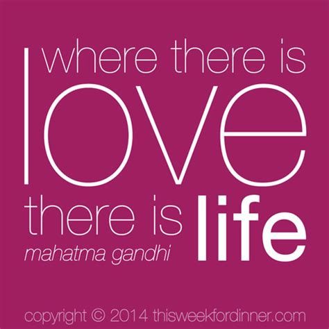printable gandhi quotes this week for dinner free printable gandhi quote from