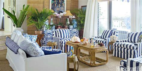 Bahama Home Decor by Bahama Decorating Style Bahama Decor
