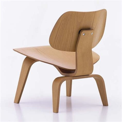 Chaise Lcw Eames by Lcw Chaise Vitra Ambientedirect