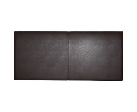 faux leather headboards marshal faux leather headboard just headboards