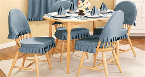 Fitted Dining Room Chair Covers Tie On Seat For Chairs Fitted Dining Room Chair Covers