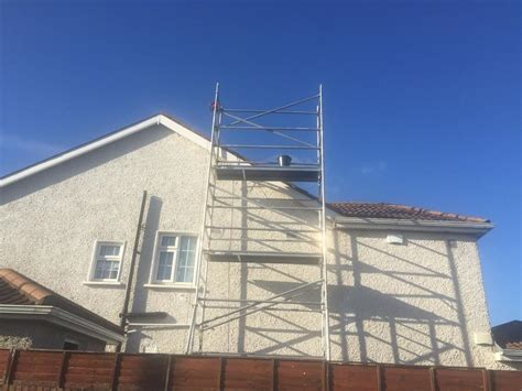 roofing contractors pembroke roof repairs flat roofs
