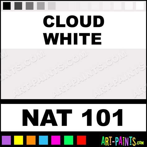 cloud white nail airbrush spray paints nat 101 cloud white paint cloud white color