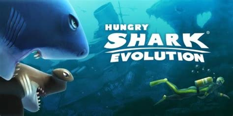 shark evolution apk hungry shark evolution mod apk modhacks unlimited money mod apk free