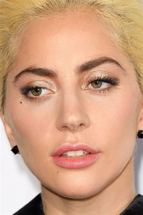 gaga eye color what color are gaga s quora