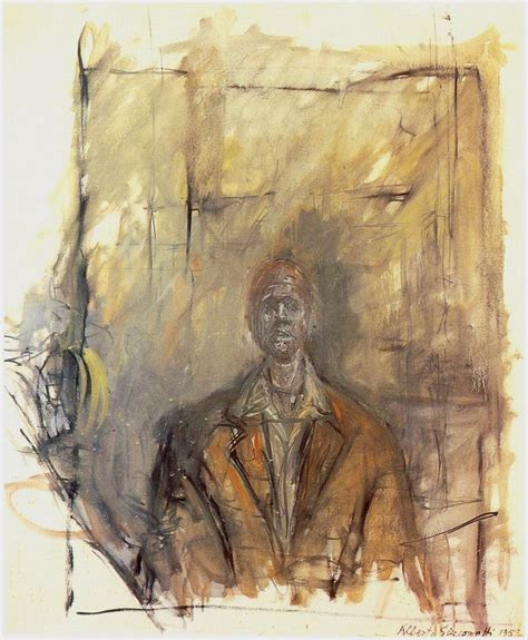 portrait jean genet giacometti 1000 images about portraits of vips on pinterest