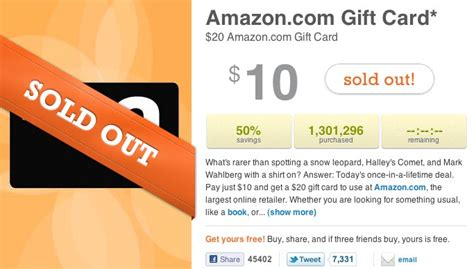 Livingsocial Gift Card - review of the online group buying industry idaconcpts com