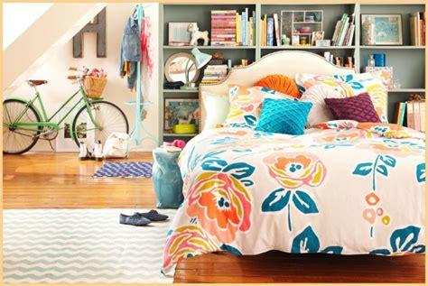 home design lookbook d 233 co boh 232 me chic pour un univers vitamin 233 et fait de