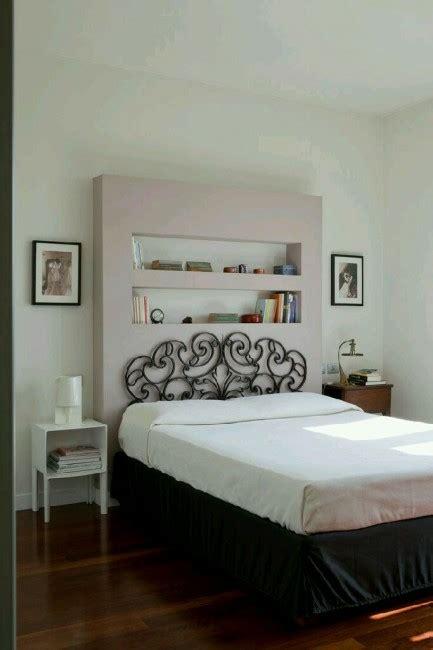 cartongesso da letto da letto in cartongesso vivere insieme forum
