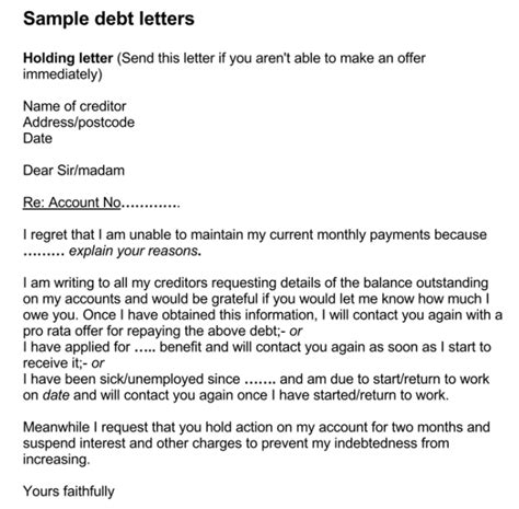 Payment Request Letter To Client Pdf 20 beautiful letter template payment request pictures
