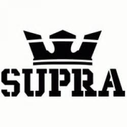 Toyota Supra Logo Supra Brands Of The World Vector Logos And