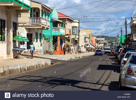 buying a house in st lucia buying a house in st lucia 28 images view along clark vieux fort st lucia clark is