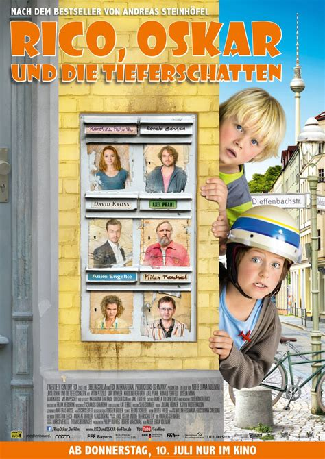 Film Oscar Rico | film 187 rico oskar und die tieferschatten deutsche