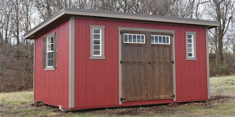 derksen portable buildings outdoor sheds  storage