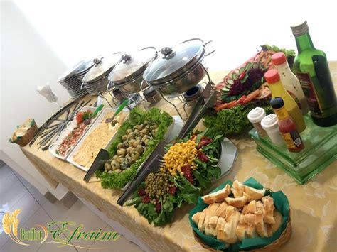 buffet de churrasco de espetinho a domic 237 lio sp buffet