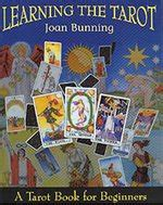 learning the tarot a 1578630487 learning the tarot