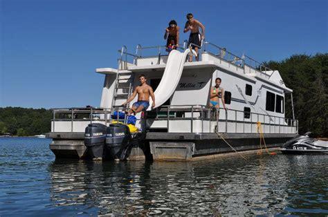 fishing boat rentals smith mountain lake parrot cove boat rentals boat rentals houseboat