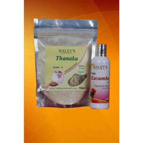 Kusuma 5 Maxy 1 thanaka powder and kusuma for permanent hair removal better health ideas