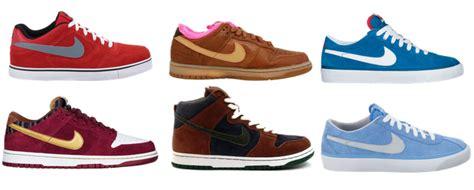 Gambar Dan Sepatu Bola Nike Terbaru ah salah ah maret 2014