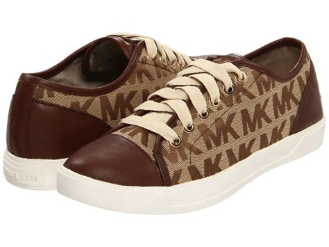michael sneakers for 5 80 4 0 3 13 2 0 1 7