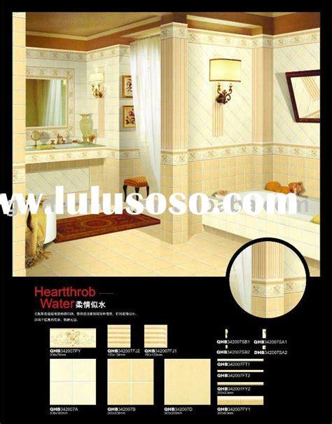 cheap bathroom tiles for sale bathroom tiles for sale 28 images cool bathroom floor tiles sale photos bathtub