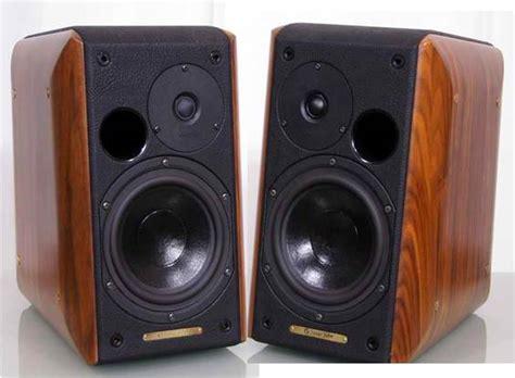 Speaker Fabulous 12 sonus faber concertino two pairs of fabulous speakers