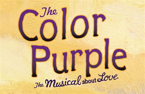 the color purple book preview walkie talkie northwest home of the