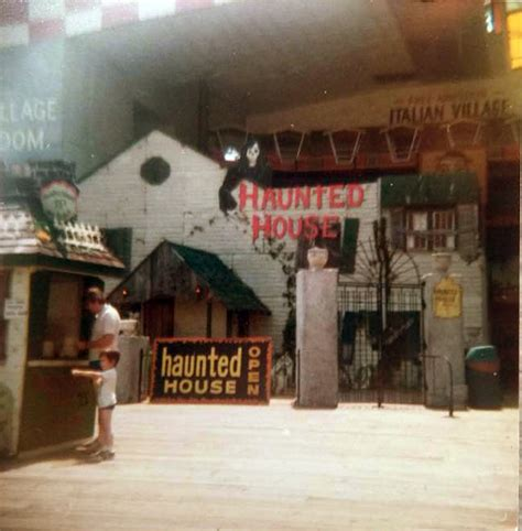 1 million dollar haunted house the original haunted house page 2 attractions great